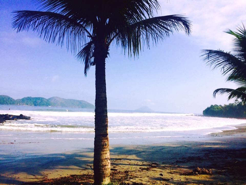 praia_Preta