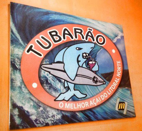 tubarao